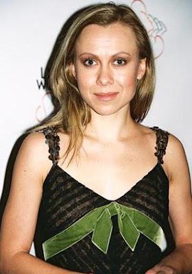 Oksana Baiul