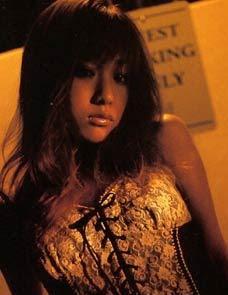 Noriko Shiina