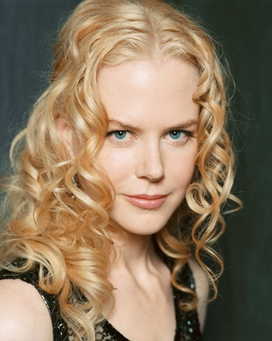 Nicole Kidman Recent Movies