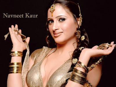 Navneet Kaur