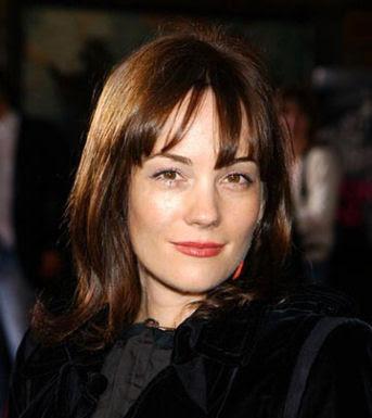 Natasha Gregson-Wagner