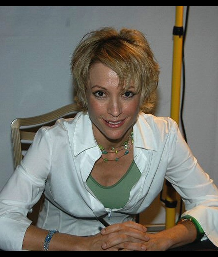 Nana Visitor. Posted in: Newer Post Older Post Home