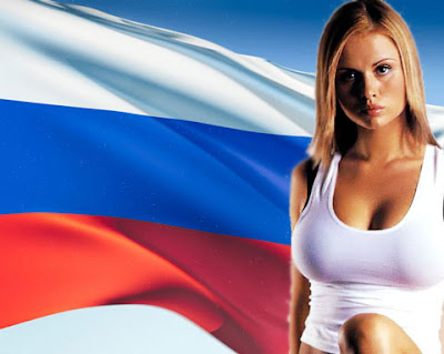 Natalia Sokolova