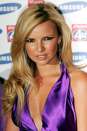nadine coyle galleries