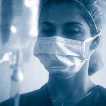 12 de mayo dia internacional de la enfermera por su vocación y humanidad
