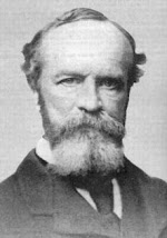 William James, precursor de lo transpersonal