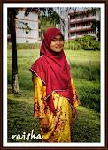 Nur Shapinatul Nashira Binti Mohd Nashir