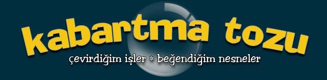 Ankara'ya IKEA açılsın!