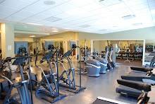 Electra Health Club and Spa