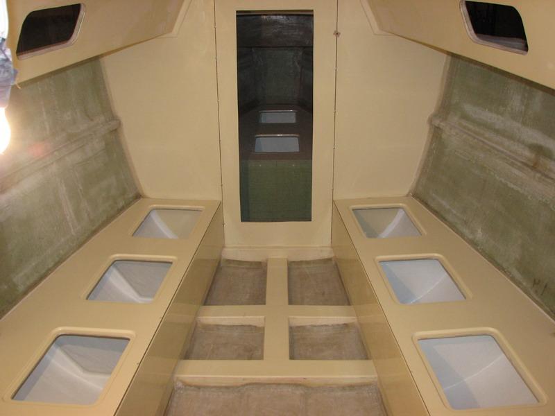 [interior#3.jpg]