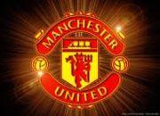 glory glory man utd...!!!!