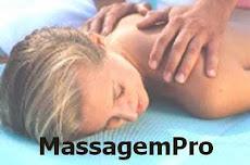 MassagemPro