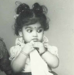 little ammu