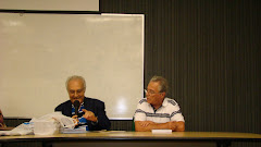 Na Academia Brasileira de Filologia