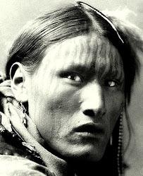 Sioux / U.S.A.