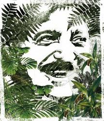 Chico Mendes / Brasil