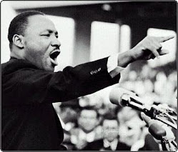Martin Luther King / U.S.A