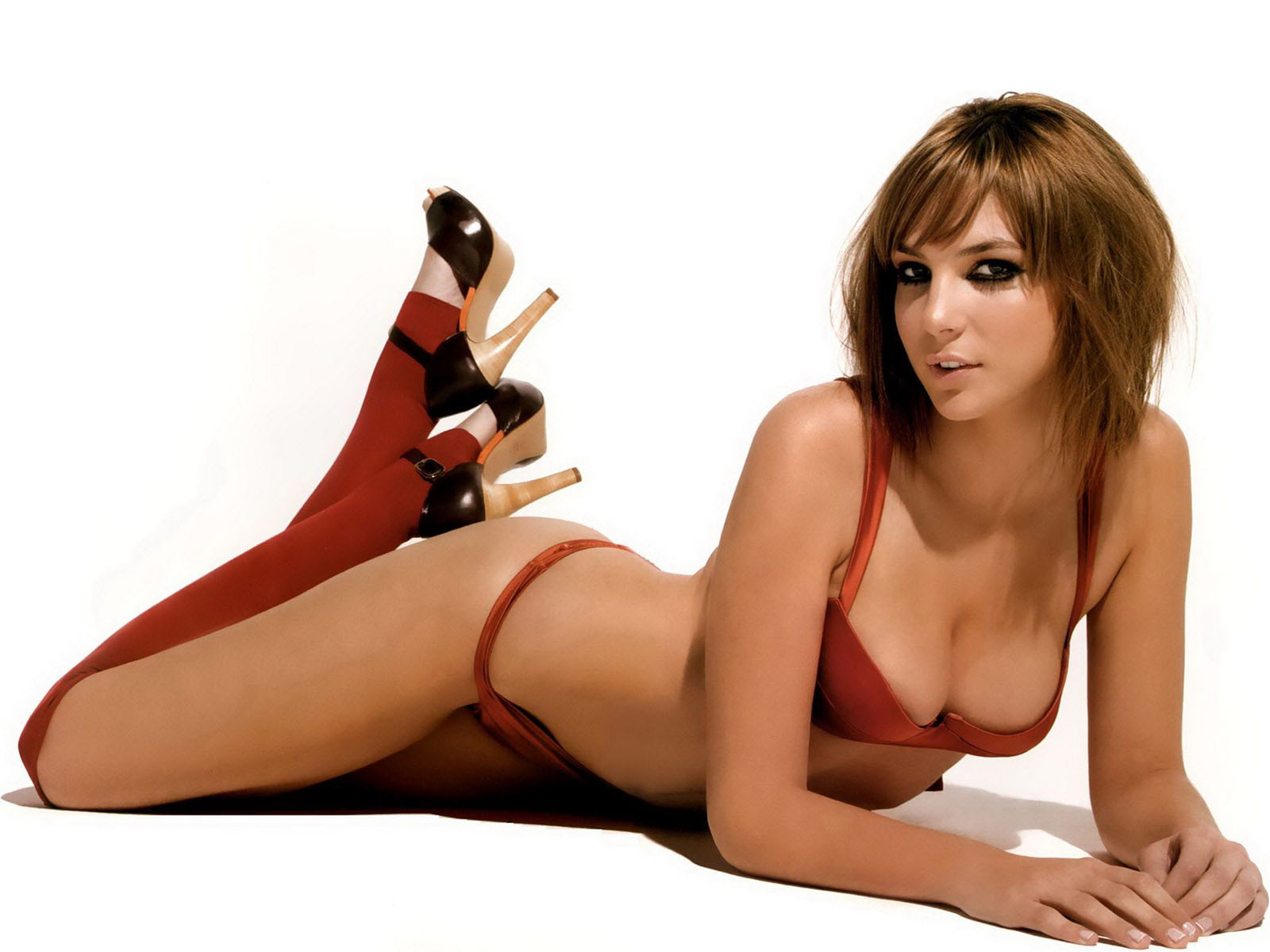 hd super sexy girls - photo #5