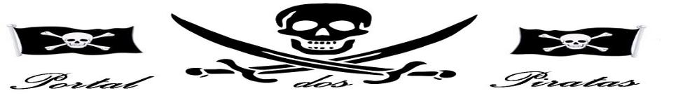 Portal dos Piratas