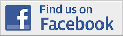 El taller en Facebook