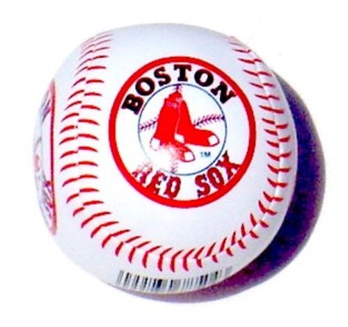 Es considerado uno de los deportes más populares de Estados Unidos 014f64b38a9