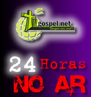 Radio e Tv Gospel