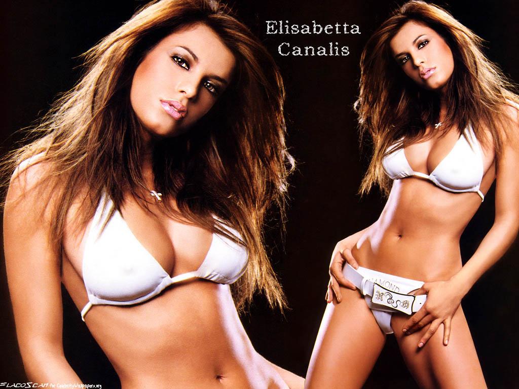 http://1.bp.blogspot.com/_NraXlE0BLZk/TBGXNNOlgII/AAAAAAAAB9s/48oFq-bJKE4/s1600/hot-girl-elisabetta-canalis-desktop-wallpaper-1024x768.jpg