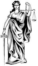 """""""O Direito não pode ignorar a realidade, ou a realidade se vingará ignorando o Direito"""""""