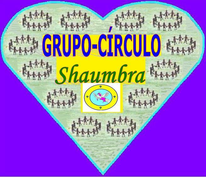 Grupo-Círculo Shaumbra