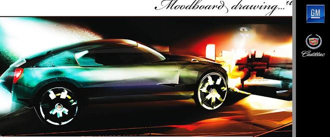 Sponsored project by GM (Detroit, MI)