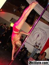 Parralel handstand MPD 2007