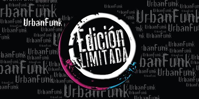 Edición Limitada's Blog