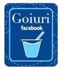 Goiuri en facebook
