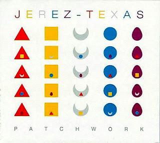 Jerez-Texas - Patchwork (2007) [España]