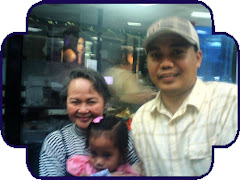 me with luz fernandez (Ditse/Lola Basyang)