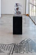 3x3 poéticas em processo/ 4° Simpósio de Arte Contemporânea/ UFSM/ Outubro 2009