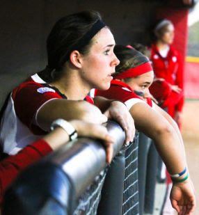 badgersoftballfiresheadcoach