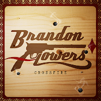 [Obrazek: Brandon-Flowers-Crossfire-FanMade-Made-B...Covers.png]