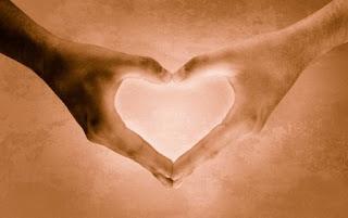 love Saya Jatuh Cinta!