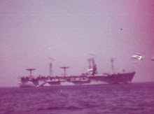 USS Annapolis AGMR-1 USN