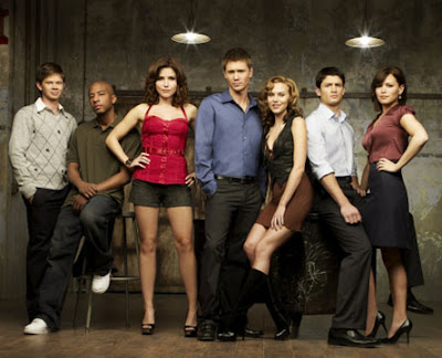 download full episodes  one tree hill