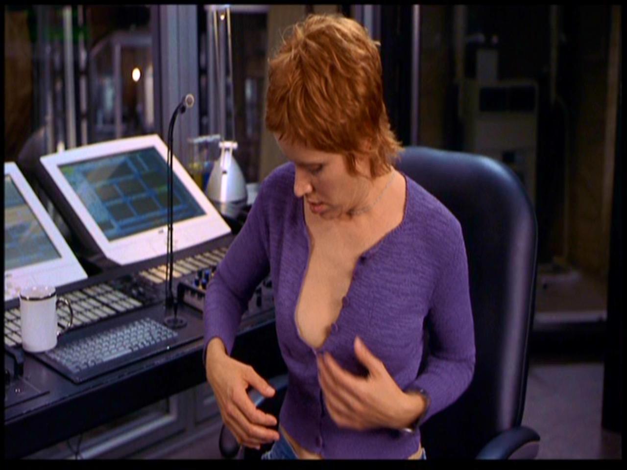 miley cyrus fake anal porn pics