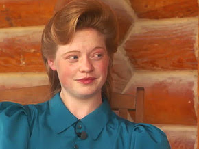 Flds Hair | www.pixshark.com - Images Galleries With A Bite!