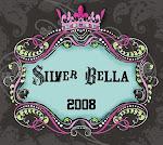 Silver Bella