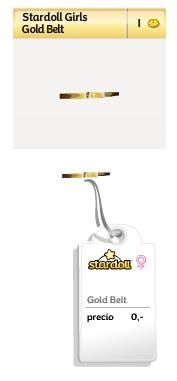 [stardoll.bmp]