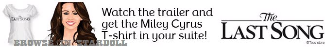 [trailermark.bmp]