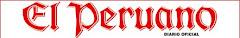 Diario Oficial del Perú