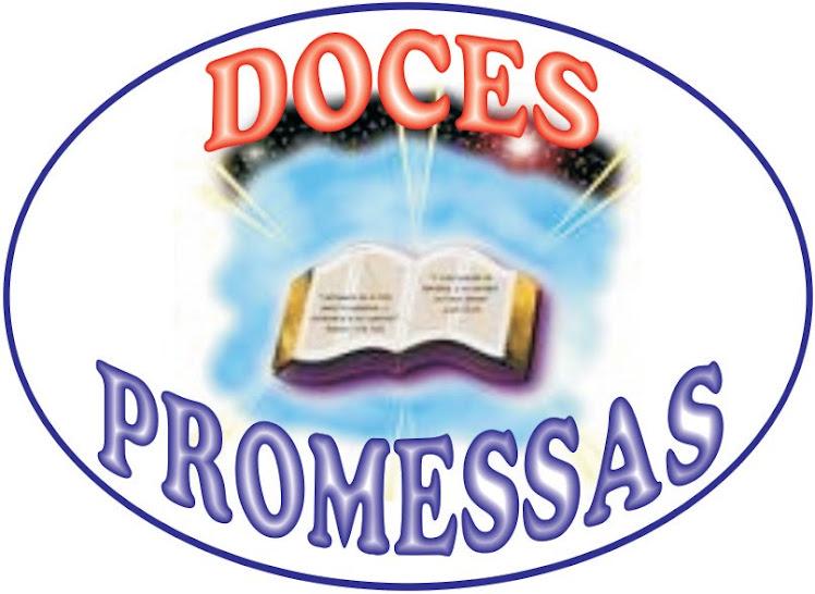 catálogo doces promessas