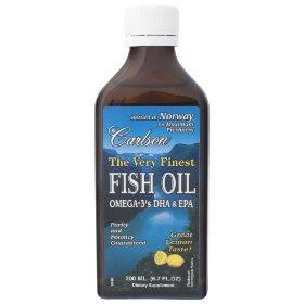 Fish oil taste where to buy liquid for Lemon fish oil