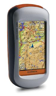 Garmin+Oregon+300